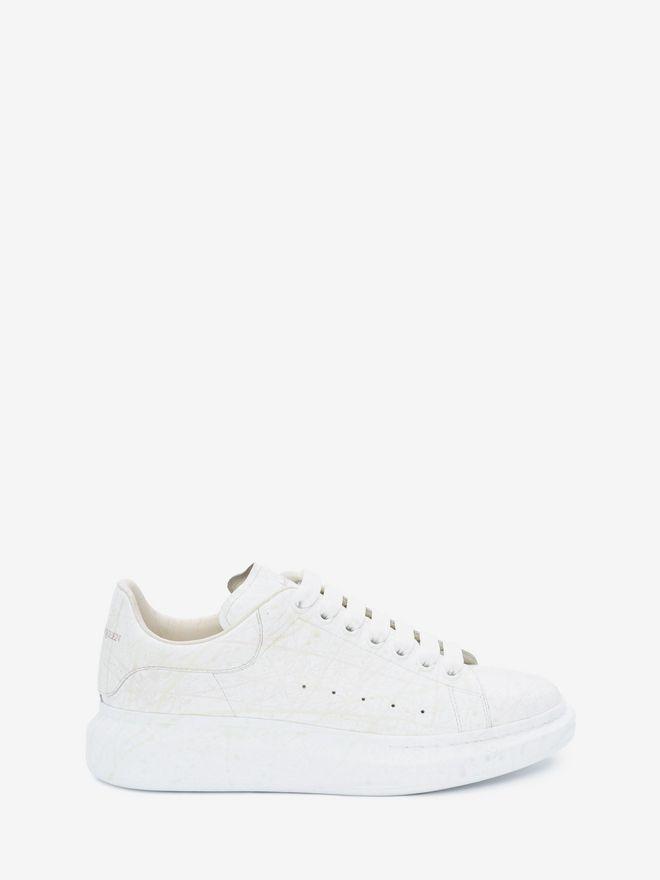 Replica Alexander McQueen shoes uk shop