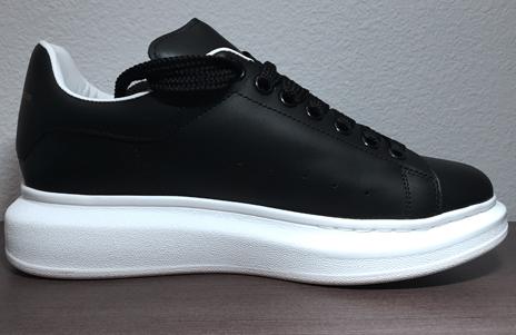 Molde República Restricción  admin – Page 2 – Replica Alexander McQueen shoes uk shop